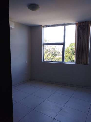 Cómodo departamento 4 dormitorios1531971423