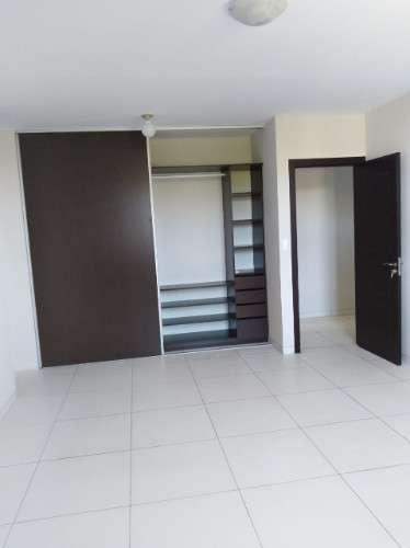 Cómodo departamento 4 dormitorios569501881