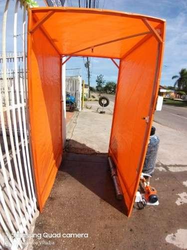 Cabinas de desinfeccion1729400449