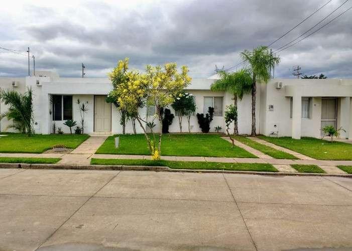 Vendo casa zona norte1597609895