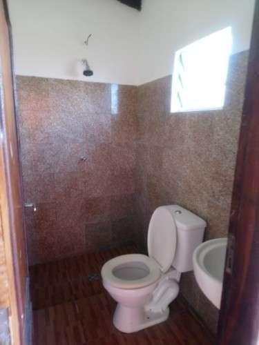 Casa en venta56710749