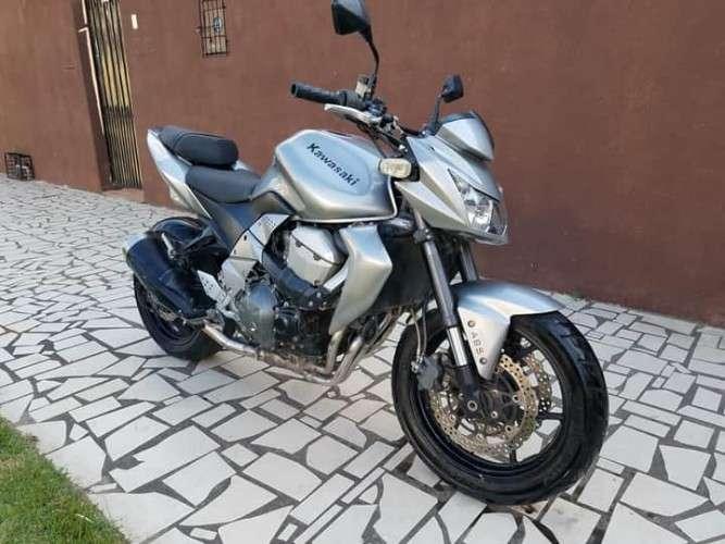 Kawasaki 750z 20081403338846