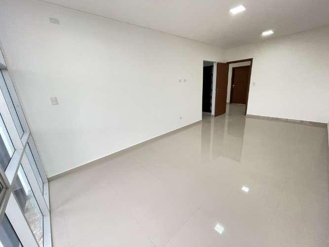 Casa en venta zona sur 6to anillo641561638