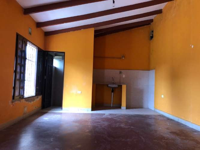 Vendo funcional casa 1164002445