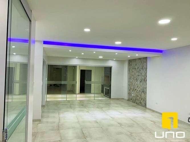 Lujosa casa a estrenar dentro de condominio cerrado773940859
