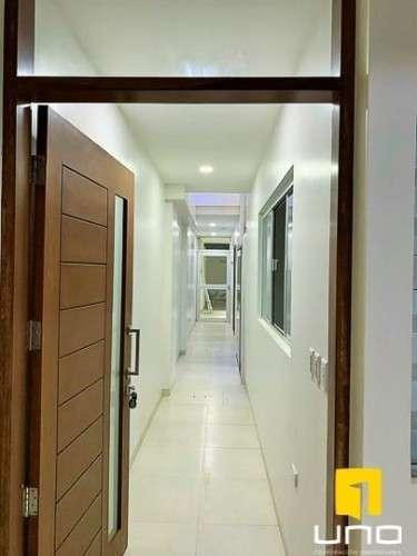 Lujosa casa a estrenar dentro de condominio cerrado1971339460