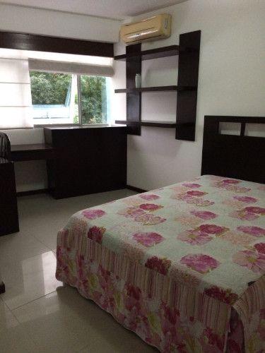 Departamento en alquiler zona sur av. barrientos barrio urbari542822354