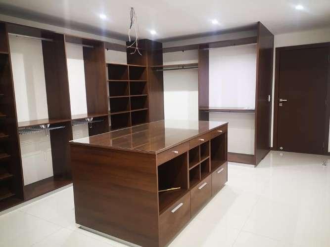 Hermoso departamento de 3 suites en edif. golf suant residence40796737