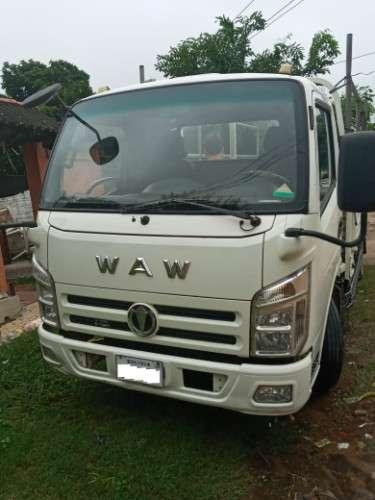 Vendo camion waw a1a21q1dl01 año 20171222572302