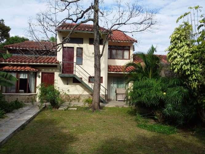 Casa en venta zona roca y coronado con amplio jardín, ideal para vivienda y negocio1603125699