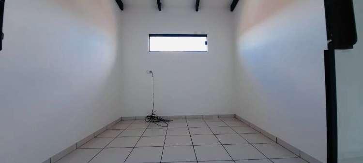 Zona sur alquilo galpón ideal para iglesia o depósito de empresa452547604