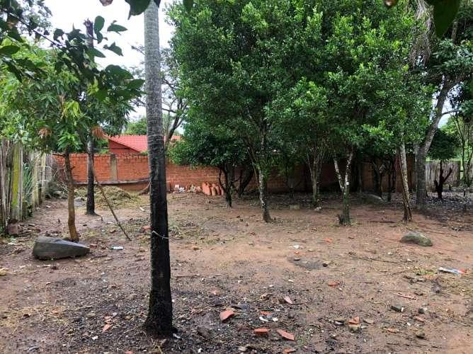Vendo en san javier preciosa y amplia casa de una planta886619461
