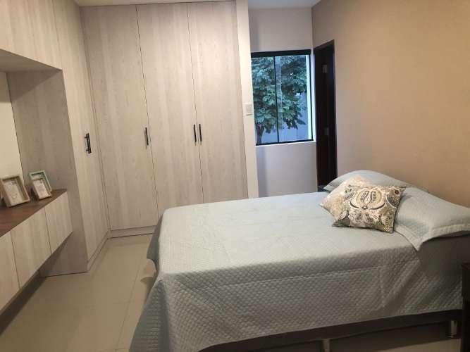Casa en excelente ubicación, tres dormitorios1897576584