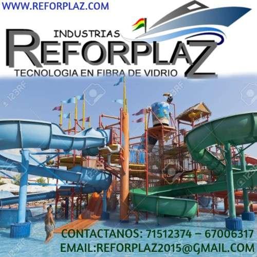 Productos en fibra de vidrio1472390619