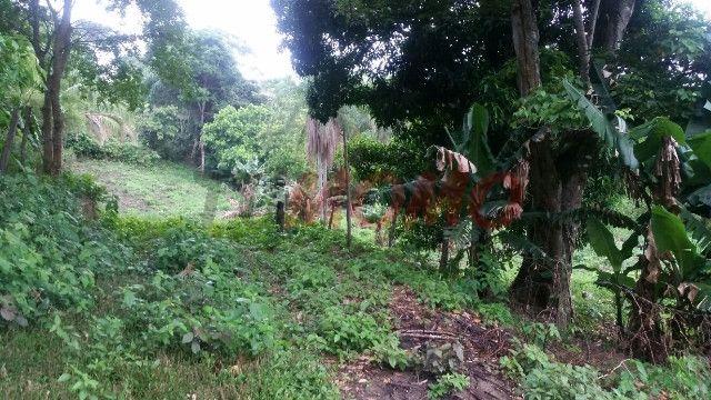 Vendo lote en la urb.monte verde a 1km de porongo.2038831236