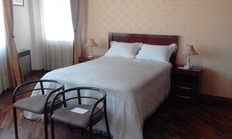 Vendo juego de dormitorio961061027