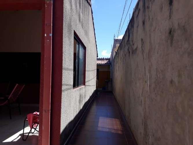 Casa en venta sobre avenida z/sur 2 tiendas705937705