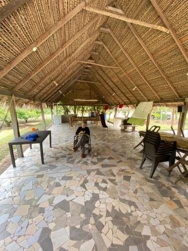 Casa quinta ideal para tu familia!!!714480672