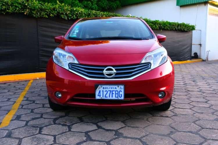 Excelente auto económico familiar en venta902256144