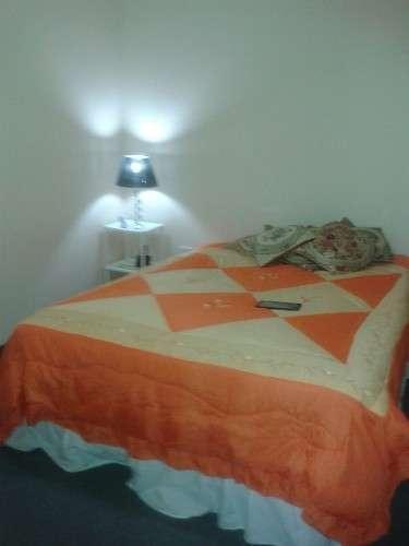 Condominio esperanza dpto. en venta803095759