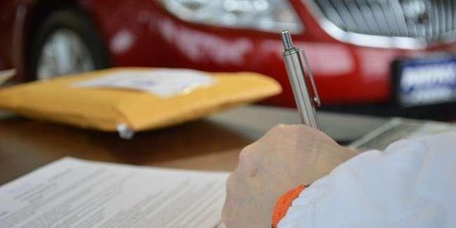 Servicio para la compra y reparación de auto o casa.2099464247
