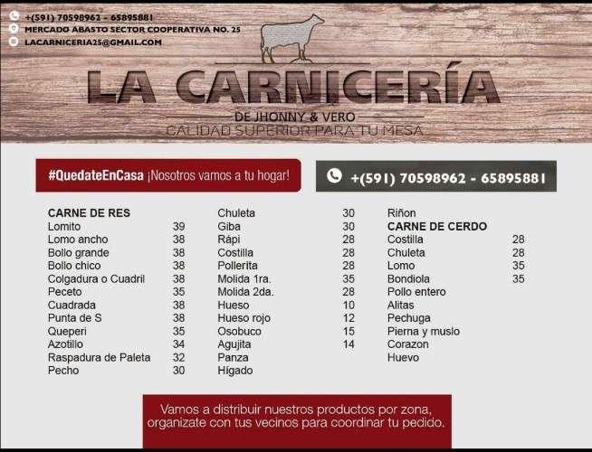 Carne2057153743