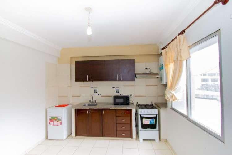 Monoambiente en alquiler condominio florida1738703598
