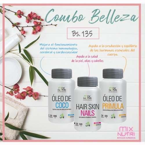 Pack belleza1489936015