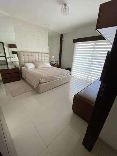 Casa en exclusivo condomio zona norte 6to anillo858632782