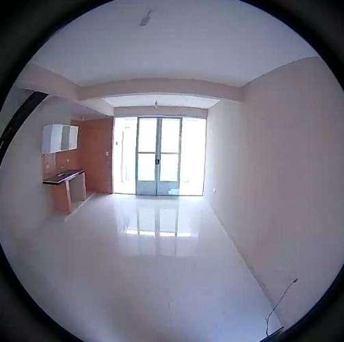 Departamento en alquiler, zona hospital frances1536876091