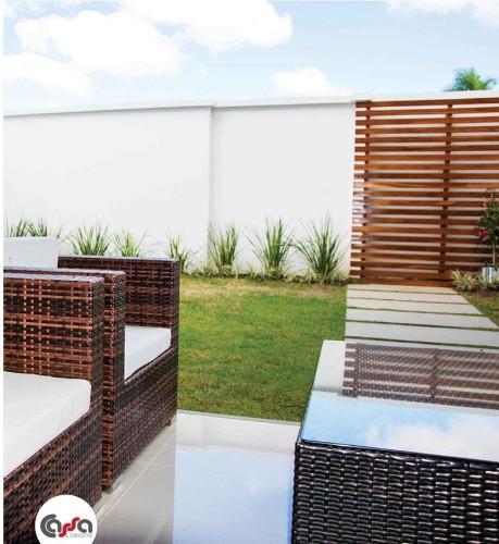 Zona norte casa de 2 plantas a estrenar en cond. cittadella645028773