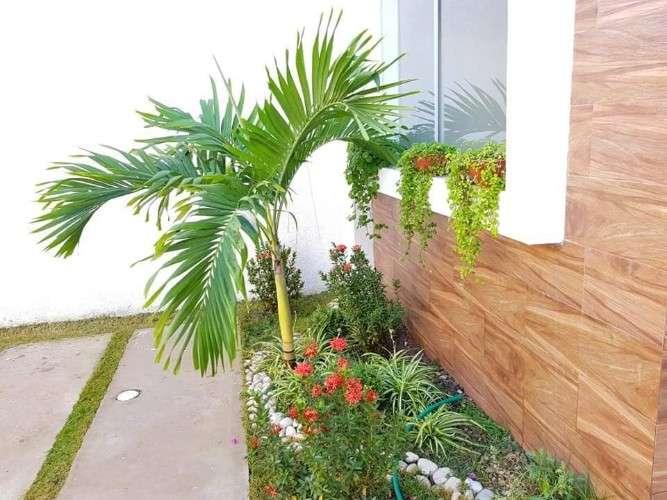 Hermosa casa a estrenar con financiamiento del 100% zona norte-ref:785277011812211437