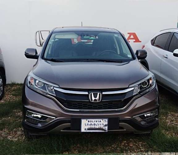 Honda cr-v272934136