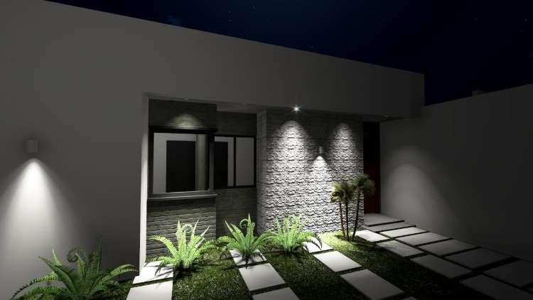 Casa en venta condominio le parc costanera236229250