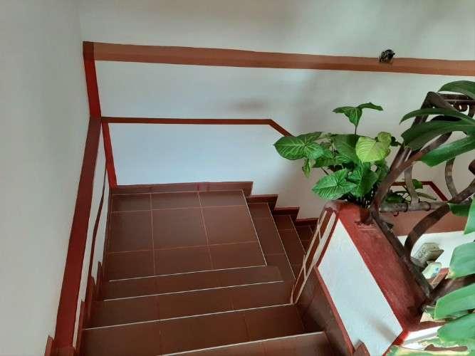 ¡¡¡ atención inversionistas!!!  hotel en venta en cochabamba provincia mizque645380683