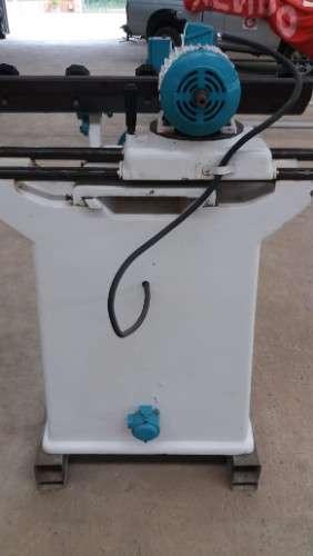 Afuilador de laminas580130493