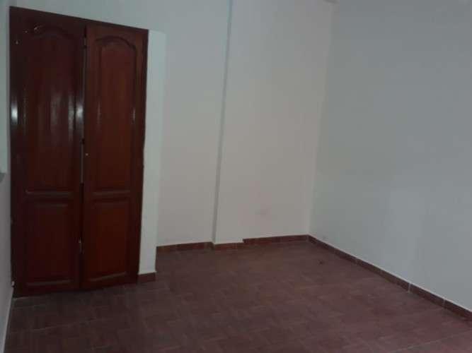 Edificio en venta zona universitaria con 22 habitaciones en santa cruz1185493249