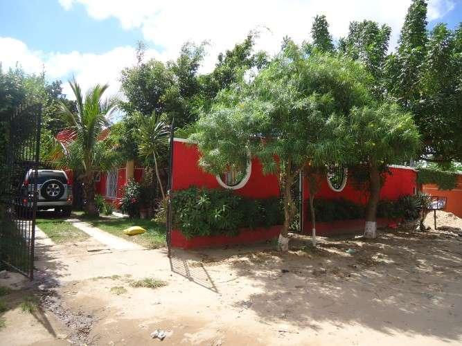 10.000$ anti critico  tres habitaciones independiente con baño y lavanderia 1066003990