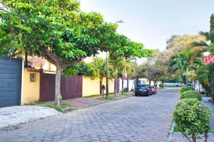 Las palmas casa antigua con terreno 610 m21733731367