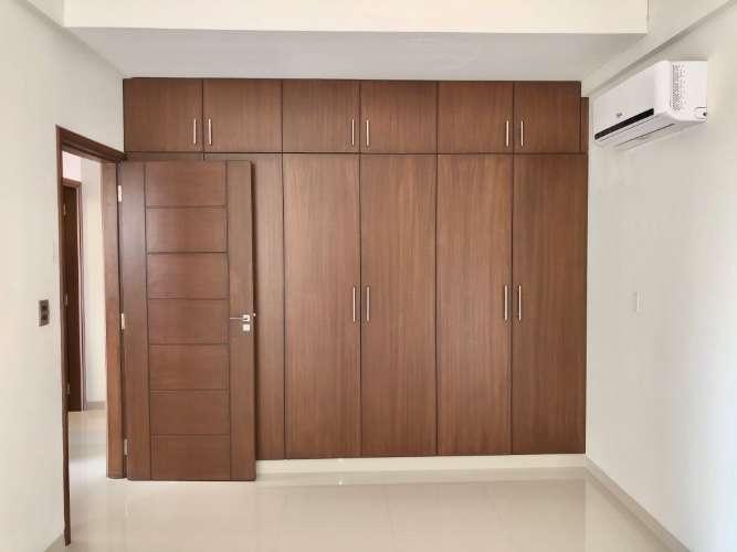 Renatta schaimann vende: precioso y confortable departamento en condominio1424861565