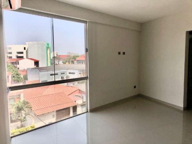 Renatta schaimann vende: precioso y confortable departamento en condominio730795655