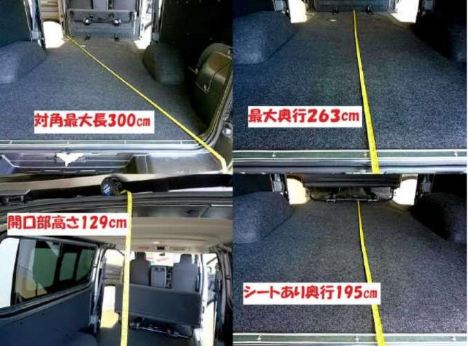 Hermoso mini bus. super espacioso, con todo lo necesario para la comodidad del cliente.1288821000
