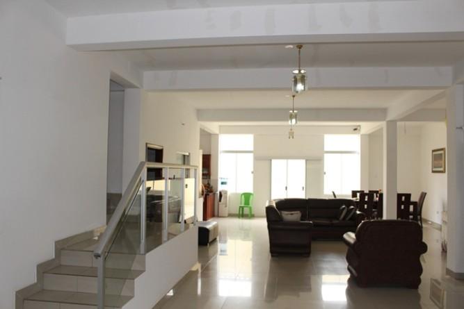 Casa en venta cerca de la feria barrio lindo1001173396