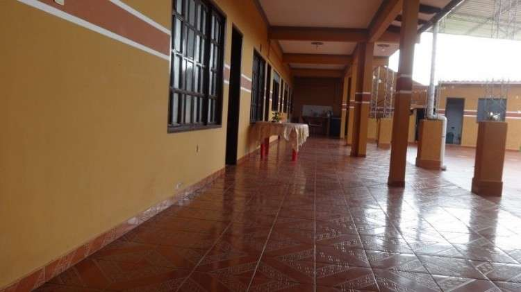 Casa en  venta zona av.paurito654780964