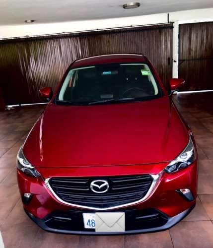Mazda cx373181268