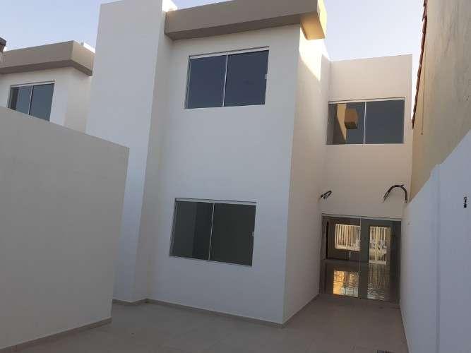 !!excelente ubicacion, hermosas casas a estrenar !!2067265740