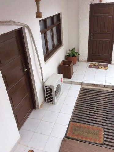 Vendo casa con 8 dptos independientes1415839433