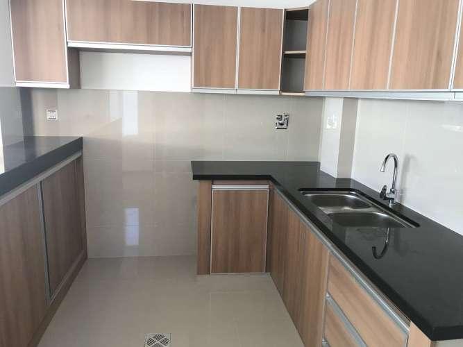 Renatta schaimann vende: de ocasión en esquina preciosa casa de dos plantas 1634047479