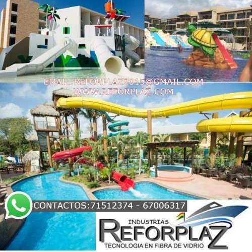 •fábrica de balnearios acuáticos en bolivia, chile, peru, arguentina, paraguay y uruguay 199761444