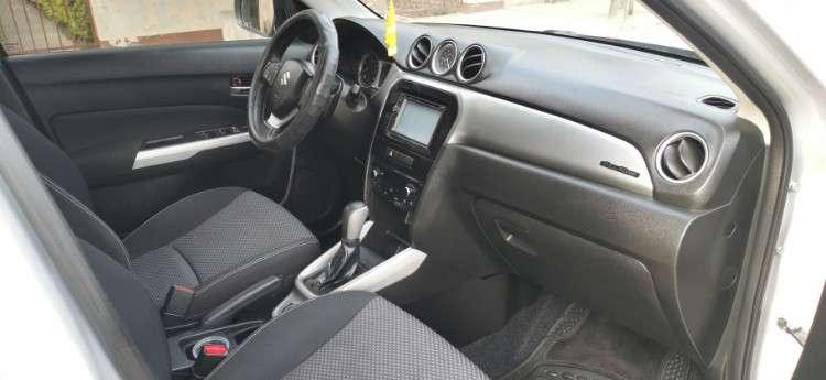 New vitara automatico 4x4 de imcruz1300211140
